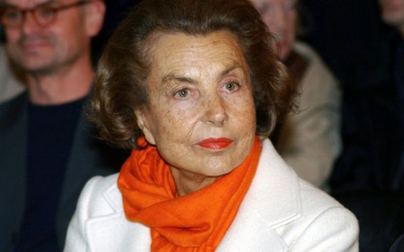 Đế chế L'Oréal của nữ tỷ phú giàu nhất thế giới hoành tráng cỡ nào?