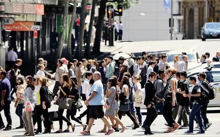 Dân Australia đang trở nên nghèo hơn – lỗi tại ai?