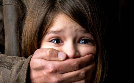 Hành trình tìm kiếm những đứa trẻ bị bắt cóc đẫm nước mắt ở Trung Quốc