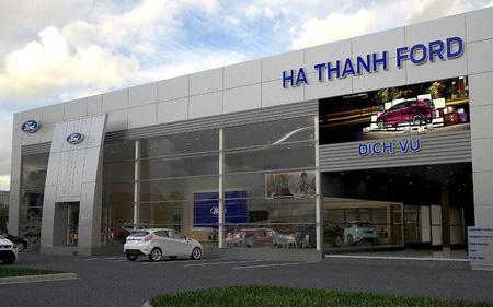 Cuộc chiến về giá khi ô tô Thái Lan, Indonesia ào ạt vào Việt Nam