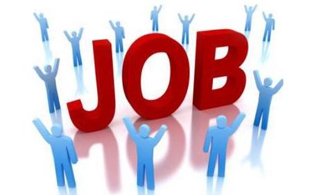 Công ty CPCK Phú Hưng tuyển dụng nhiều vị trí
