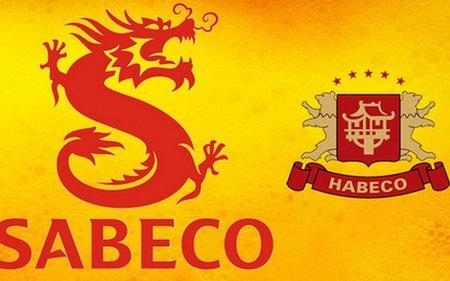 Công ty bia chiếm 47% thị phần ở Australia muốn mở rộng đầu tư ở Việt Nam