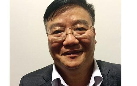 Cách chức Bí thư Đảnguỷ, xem xét kỷ luật hành chính Chủ tịch Tập đoàn Hoá chất Việt Nam
