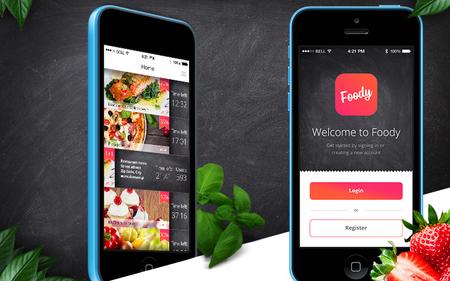 Trước thềm niêm yết tại Mỹ, SEA (Garena) đã thâu tóm 82% cổ phần của startup Việt Foody?