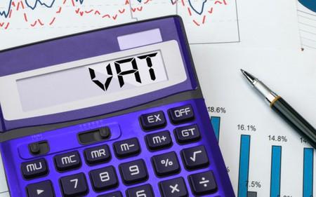 """Tăng thuế VAT sẽ """"đi ngược"""" lại kỳ vọng kích cầu tiêu dùng"""