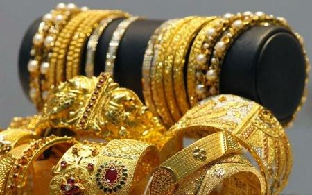 Giá vàng miếng tiến sát mốc 36,5 triệu đồng/lượng