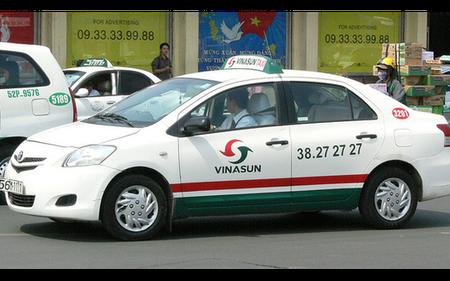 Hoạt động kinh doanh tiếp tục xuống dốc, Vinasun phải cắt giảm 8.000 lao động chính thức