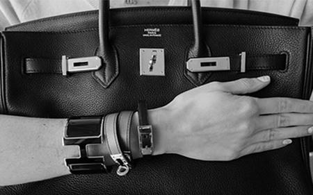 Dấu ấn những sản phẩm kinh điển của Hermès