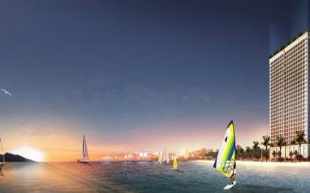 Nhu cầu phòng nghỉ dưỡng hạng sang ở Đà Nẵng sẽ tăng mùa du lịch?