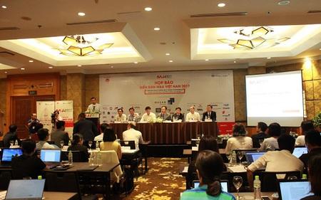 """""""Bán mình"""" cho nhà đầu tư ngoại, doanh nghiệp Việt đang tính toán gì?"""