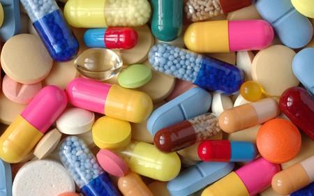 Ngành dược phẩm Việt Nam: Thách thức tạo ra động lực