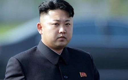 """Giữa bộn bề khẩu chiến và lo chiến tranh, Triều Tiên gấp rút """"cầu cứu"""" nước lớn?"""