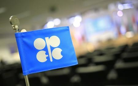 OPEC sẽ họp vào tháng 11 để thảo luận việc kéo dài thỏa thuận cắt giảm sản lượng