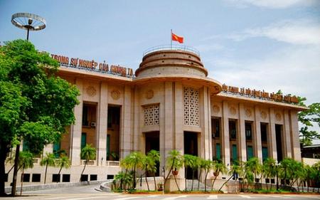 Đại án Hà Văn Thắm: Công bố văn bản của Ngân hàng Nhà nước gửi HĐXX