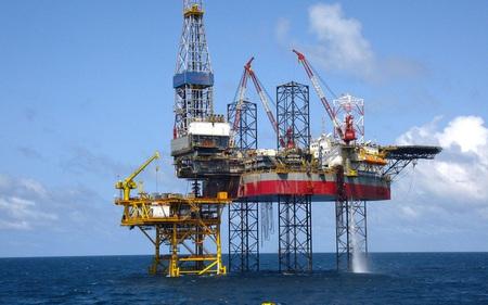 PV Drilling tiếp tục thua lỗ quý 2
