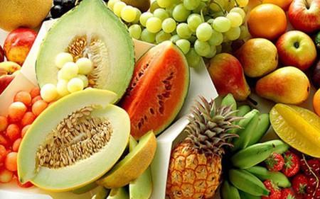 Xuất khẩu rau quả tiếp tục tăng mạnh, kỳ vọng cả năm vượt 3 tỷ USD