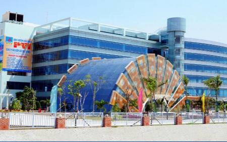 Từ lãi sang lỗ sau kiểm toán, Hãng Delloilt nghi nhờ khả năng tiếp tục hoạt động của PVC Mekong