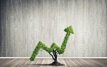 FLC đăng ký mua thêm 5 triệu cổ phiếu HAI