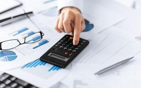 Tăng VAT lên 12% tác động gì đến kinh tế Việt Nam?
