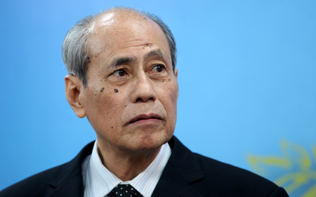 """TS Lưu Bích Hồ chỉ ra cách """"hút ngược"""" 3 tỷ USD mua bất động sản ở Mỹ của người Việt"""