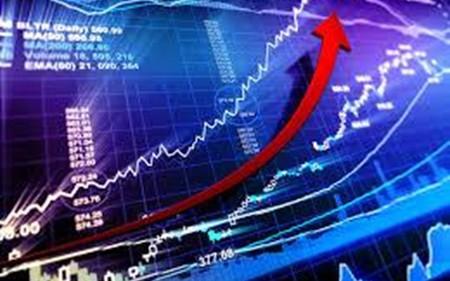 Cổ phiếu ngân hàng: Điểm sáng cuối năm?