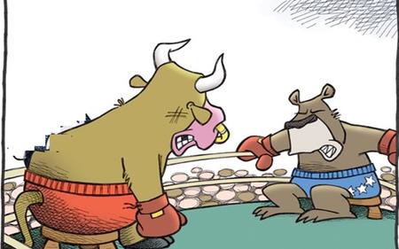 [TTCK tuần 18/09 - 24/09] TTCK Việt chứng kiến nhiều cổ phiếu tăng đột biến, TTCK thế giới liên tiếp bứt phá mạnh mẽ