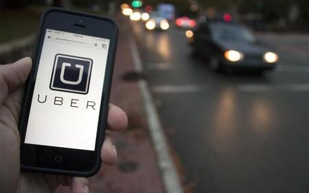 Từ chuyện Uber bị cấm ở London đến bitcoin và vai trò của chính phủ trong kỷ nguyên công nghệ 4.0