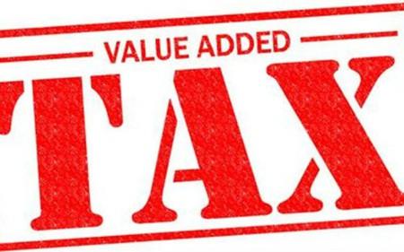 [Chart] Tăng thuế suất VAT hay quyết liệt cắt giảm chi thường xuyên?