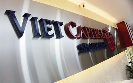 CTCK Bản Việt (VCSC) sẽ phát hành thêm 300 tỷ đồng trái phiếu để cho vay ký quỹ