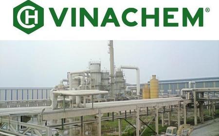 Bộ Công thương phản hồi về việc công khai kết quả xác minh sai phạm tại Tập đoàn Hóa chất Việt Nam