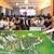 Thị phần môi giới địa ốc 2016: Lộ diện quán quân, nhân tố mới gây bất ngờ