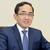 Chủ tịch VCS Hồ Xuân Năng sẽ trở thành người giàu thứ 4 trên sàn chứng khoán với khối tài sản gần 6.000 tỷ?