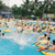 Cùng mở công viên nước, vì sao Công viên Hồ Tây chỉ lãi bằng số lẻ của Đầm Sen?