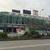 Hải Phát phát triển nhiều dự án bất động sản mới trên trục đường Tố Hữu