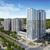 Hometel gây chú ý trên thị trường bất động sản nghỉ dưỡng