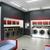 10 sự thật thú vị đằng sau thành công của Alliance Laundry Systems