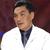 Bác sĩ bệnh viện 108: Đây là 2 nguyên nhân chính gây tê bì chân tay, điều số 1 đa số người Việt đều mắc