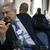 """Cuộc đời khó tin của George Soros - Từ chàng trai liên tiếp thất bại khi đi xin việc đến """"kẻ cắp NHTW"""""""