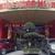 Cảnh sát điều tra vào cuộc vụ Thiên Ngọc Minh Uy