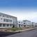 Hình ảnh tháng 10/2010.Một góc khu công nghiệp Tràng Duệ đã có doanh nghiệp đầu tư.