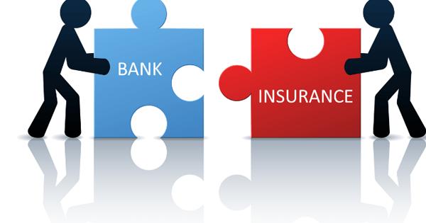 Cạnh tranh khốc liệt giữa các ngân hàng trong mảng Bancassurance