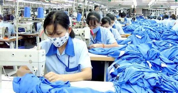 Dệt may Thành Công (TCM): Xuất khẩu kém tích cực, năm 2019 chưa hoàn thành kế hoạch lợi nhuận với 217 tỷ đồng