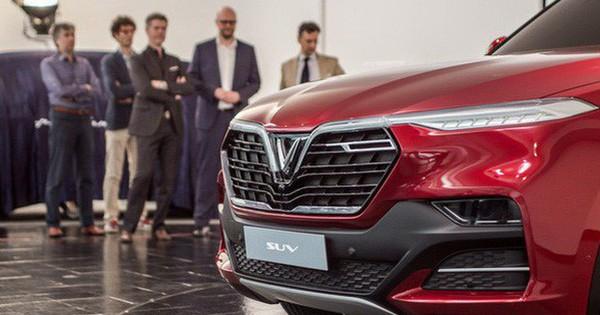 Phân phối xe VinFast sẽ là bước đệm cho tăng trưởng dài hạn của Haxaco?