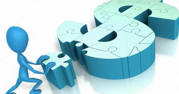 GMD, BCG, TMS, GEX, DTT, NNG, MTG, HTC, BBS: Thông tin giao dịch lượng lớn cổ phiếu