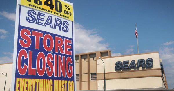 Không chỉ ảnh hưởng 7% doanh số, TCM sẽ ''đau đầu'' với khoản nợ 95 tỷ từ khách hàng Mỹ sắp phá sản