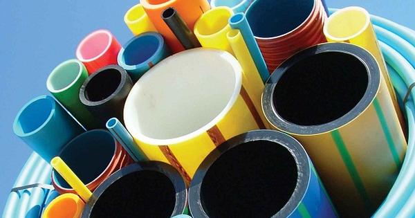 Nhựa Bình Minh báo lãi trước thuế 420 tỷ đồng trong 9 tháng đầu năm, hoàn thành 70% kế hoạch