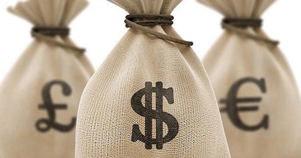IDI chốt danh sách cổ đông trả cổ tức bằng tiền và cổ phiếu tổng tỷ lệ 20%