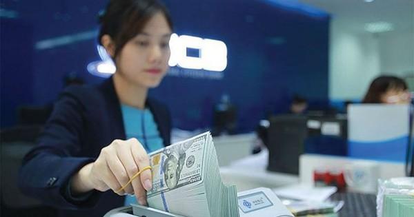 NCB chào bán 199 triệu cổ phiếu tăng vốn