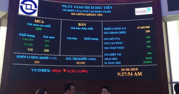 Chủ tịch Yeah1: Nếu Facebook, Google rời bỏ Việt Nam sẽ ảnh hưởng tới 20% nguồn thu trong nước