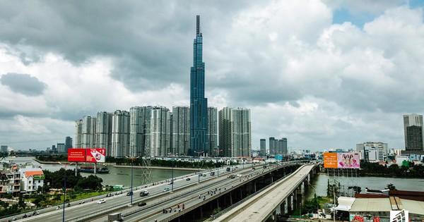TP.HCM: Kiểm tra toàn diện tình hình thực hiện dự án metro số 1 Bến Thành - Suối Tiên